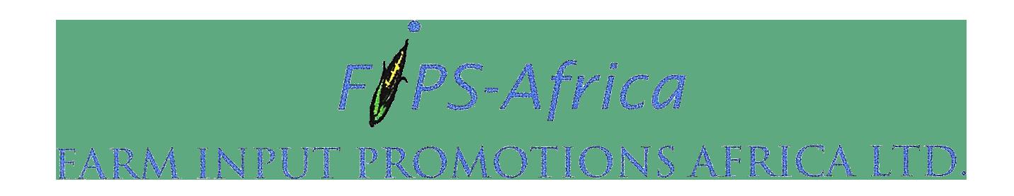 FIPS-Africa